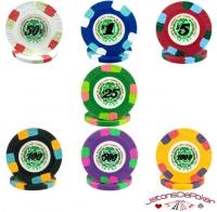 Paulson Casino Isthmus