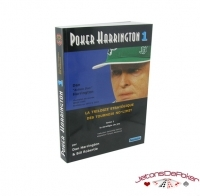 Livre Poker Harrington 1