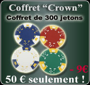crown_300j.jpg