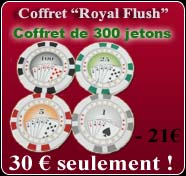 royal_flush_300.jpg