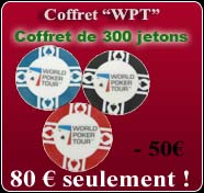 wpt_300.jpg