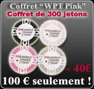 wpt_pink300j.jpg